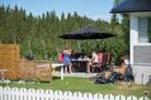 Urkult-2018-Festival-Life-Mats-Ume 8700-Kopia