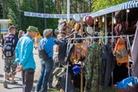 Urkult-2018-Festival-Life-Mats-Ume 8718