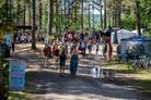 Urkult-2018-Festival-Life-Mats-Ume 8725