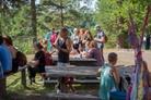 Urkult-2018-Festival-Life-Mats-Ume 8751