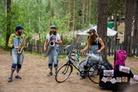 Urkult-20180803 Bicycle-Beat-Ume 9271