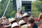 V-Festival-2011-Festival-Life-Alan-V081
