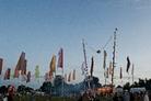 V-Festival-2011-Festival-Life-Alan-V429