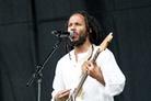 V-Festival-20110820 Ziggy-Marley-V046