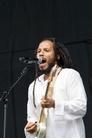 V-Festival-20110820 Ziggy-Marley-V067