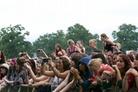 V-Festival-Weston-Park-2012-Festival-Life-Anthony-Cz2j2826