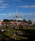 V-Festival-Weston-Park-2012-Festival-Life-Anthony-Cz2j3371