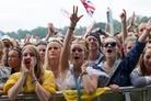 V-Festival-Weston-Park-2012-Festival-Life-Anthony-Cz2j3888