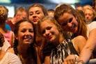 V-Festival-Weston-Park-2012-Festival-Life-Anthony-Cz2j3914