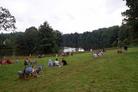 V-Festival-Weston-Park-2012-Festival-Life-Anthony-Cz2j4020