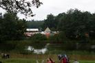 V-Festival-Weston-Park-2012-Festival-Life-Anthony-Cz2j4022