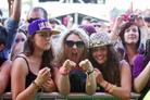 V-Festival-Weston-Park-2012-Festival-Life-Anthony-Cz2j4085