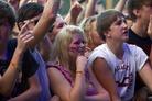 V-Festival-Weston-Park-2012-Festival-Life-Anthony-Cz2j4112