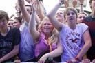 V-Festival-Weston-Park-2012-Festival-Life-Anthony-Cz2j4123
