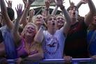 V-Festival-Weston-Park-2012-Festival-Life-Anthony-Cz2j4125
