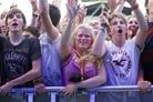 V-Festival-Weston-Park-2012-Festival-Life-Anthony-Cz2j4126