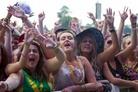 V-Festival-Weston-Park-2012-Festival-Life-Anthony-Cz2j4143