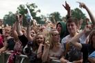 V-Festival-Weston-Park-2012-Festival-Life-Anthony-Cz2j4189