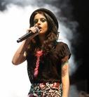 V-Festival-Weston-Park-20120818 Cher-Lloyd-Cz2j3085