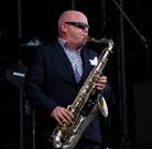 V-Festival-Weston-Park-20120818 Madness-Cz2j2968