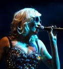 V-Festival-Weston-Park-20120818 Pixie-Lott-Cz2j3448