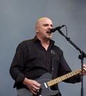 V-Festival-Weston-Park-20120818 The-Stranglers-Cz2j2569