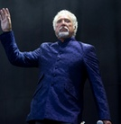 V-Festival-Weston-Park-20120818 Tom-Jones-Cz2j3012