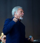 V-Festival-Weston-Park-20120818 Tom-Jones-Cz2j3044