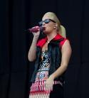 V-Festival-Weston-Park-20120818 Tulisa-Cz2j2643