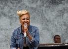 V-Festival-Weston-Park-20120819 Emili-Sande-Cz2j3723