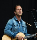 V-Festival-Weston-Park-20120819 James-Morrison-Cz2j3879