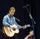 V-Festival-Weston-Park-20120819 James-Morrison-Cz2j3891