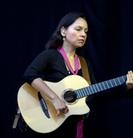 V-Festival-Weston-Park-20120819 Rodrigo-Y-Gabriela-Cz2j3661