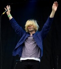 V-Festival-Weston-Park-20120819 The-Charlatans-Cz2j3861