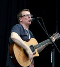 V-Festival-Weston-Park-20120819 The-Proclaimers-Cz2j3588