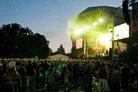 V-Festival-2011-Festival-Life-Alan-V842