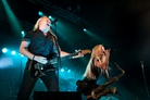 Vanersborgsfestivalen 2010 100805 Rydell O Quick Xp7c0535