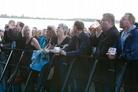 Vanersborgsfestivalen 2010 100806 Nisse Hellberg Xp7c0772 Audience Publik