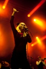 Vanersborgsfestivalen 2010 100807 Amanda Jenssen Xp7c1403