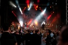 Vanersborgsfestivalen 2010 100807 Hoffmaestro Xp7c1317