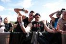 Vasby-Rock-2014-Festival-Life-Valeria Pbh7820