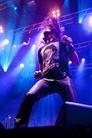 Vasby-Rock-20140718 Candlemass Pbh9061