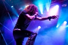 Vasby-Rock-20140718 Candlemass Pbh9100