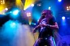 Vasby-Rock-20140718 Candlemass Pbh9108