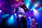 Vasby-Rock-20140718 Candlemass Pbh9126