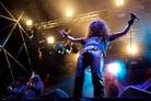 Vasby-Rock-20140718 Candlemass Pbh9146