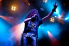 Vasby-Rock-20140718 Candlemass Pbh9202