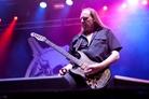 Vasby-Rock-20140718 Candlemass Pbh9335