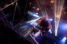 Vasby-Rock-20140718 Candlemass Pbh9376