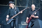 Vasby-Rock-20140718 Grand-Design Pbh7596